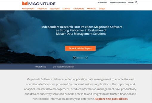 Magnitude-Software 12.jpg