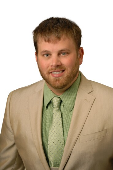 Travis Polodna1.jpg