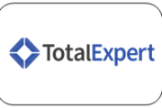 TotalExpert Demo