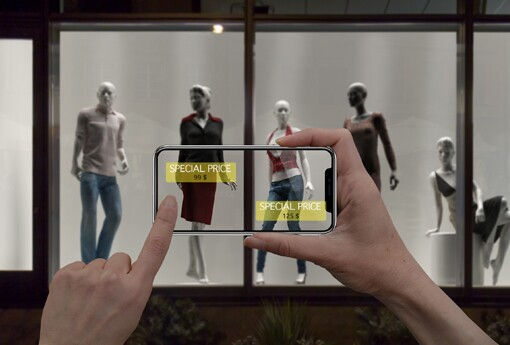 Consumer-Experience.jpg