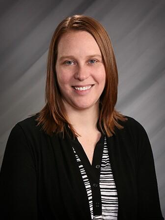 Lisa Parsons, Veridian CU.jpg