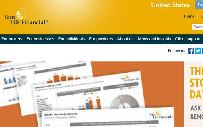 9)-Sun-Life-Financial.jpg