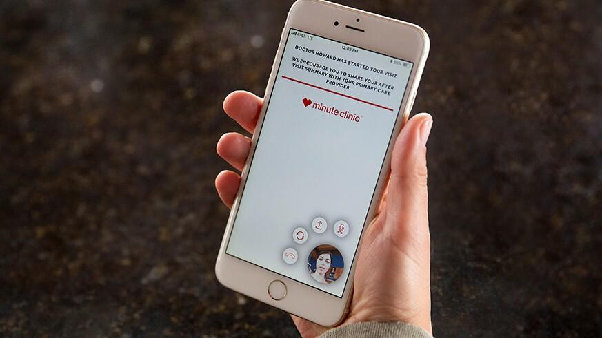 cvs-health-minuteclinic-app-CROP.jpg