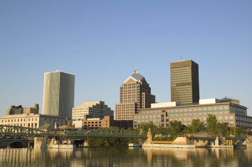 1. Rochester.jpg
