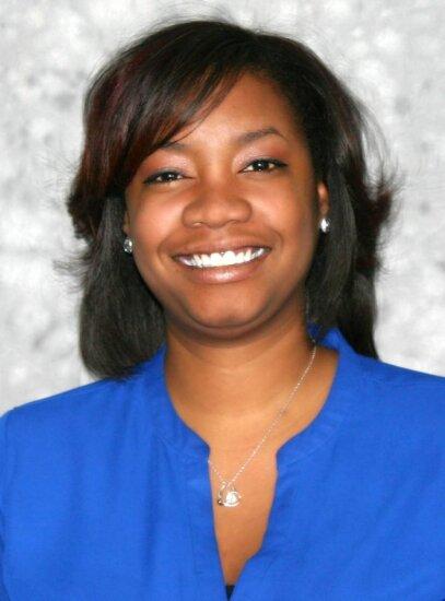 Brittany Johnson, Indiana Members CU.jpg