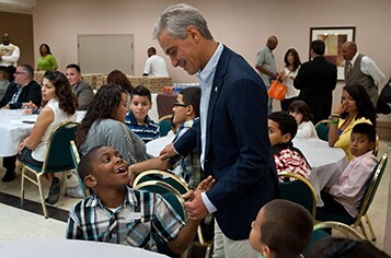 emanuel-rahm-children-2.jpg