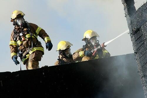 1. Firefighter.jpg
