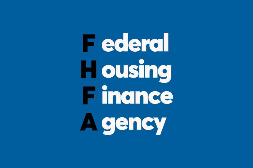 02b-mortgageabbreviations-FHFA.jpg