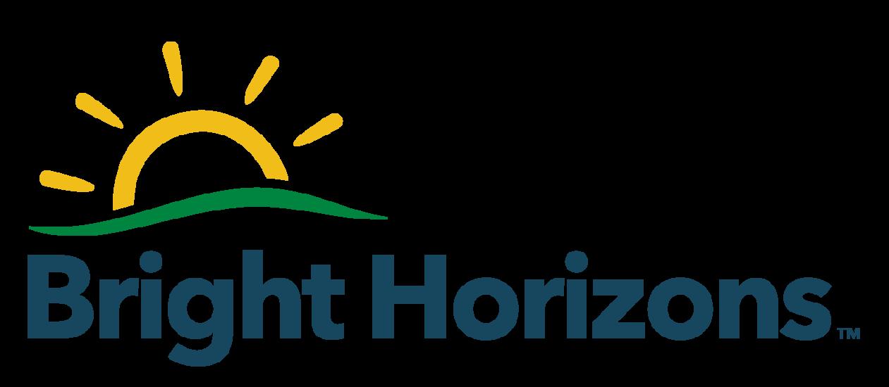 bright-horizons-logo.png