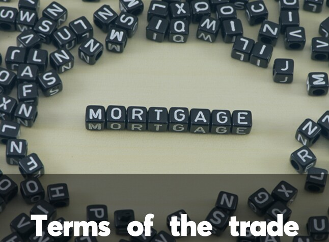 01-mortgageabbreviations-cover.jpg