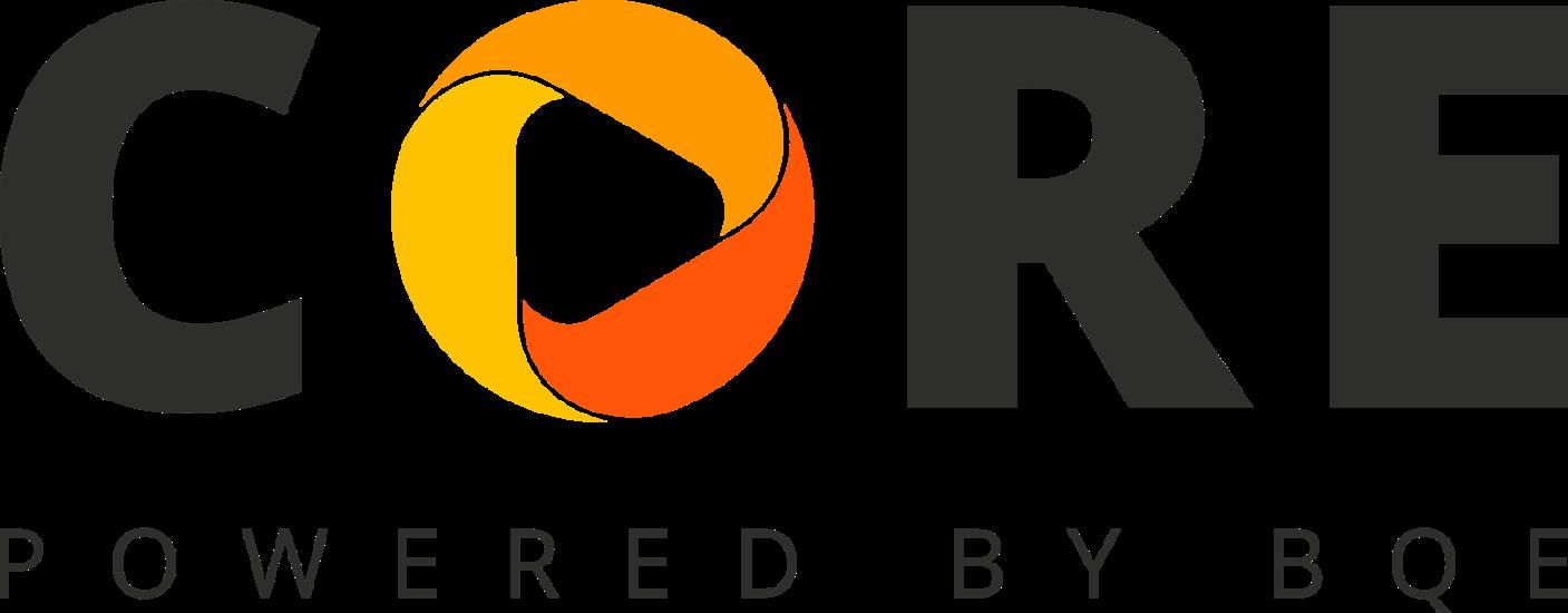 BQE Core Logo