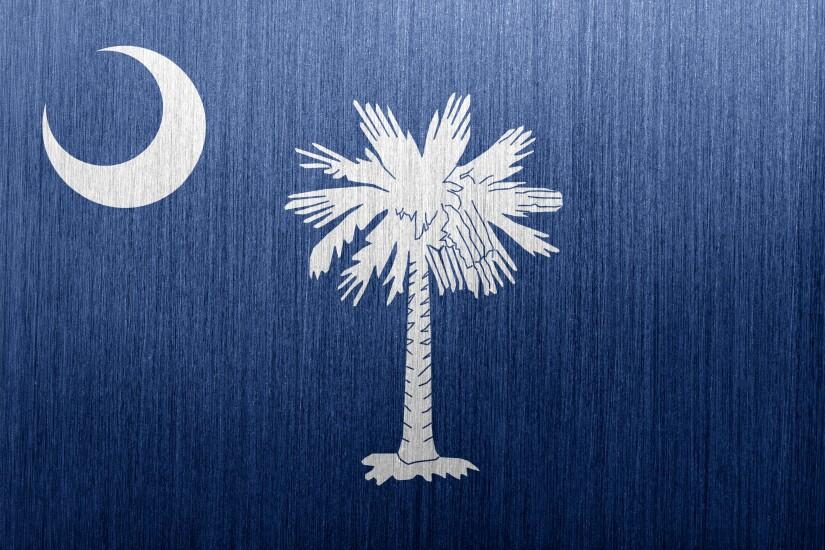 4. South Carolina.jpg