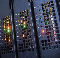 Gartner's 19 leading in-memory databases for big data analytics.jpg