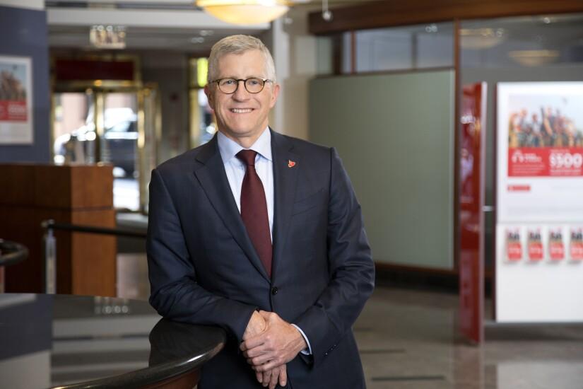 Scott Powell
