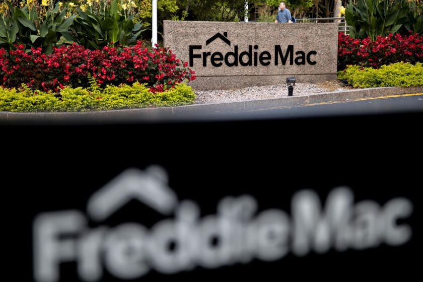 The council's announcement came weeks after the public comment period closed on the Federal Housing Finance Agency's post-conservatorship capital framework for Fannie Mae and Freddie Mac.