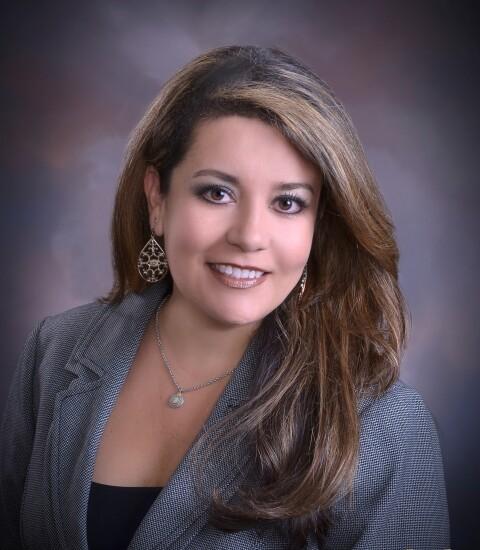 Susana Valencia, Texas Border and Gulf Coast CEO at BBVA