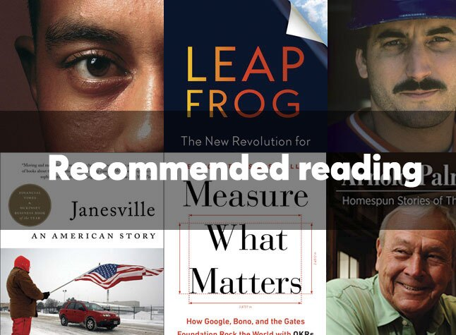 listiclebookcoverimage