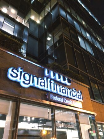 Signal Financial 030218.jpg