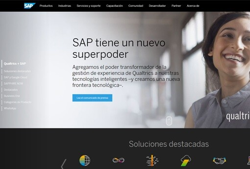 SAP 12.jpg