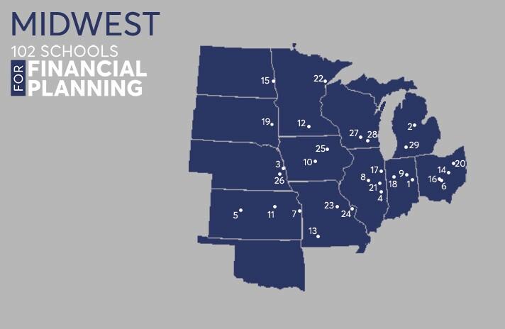 Midwest113018.jpg