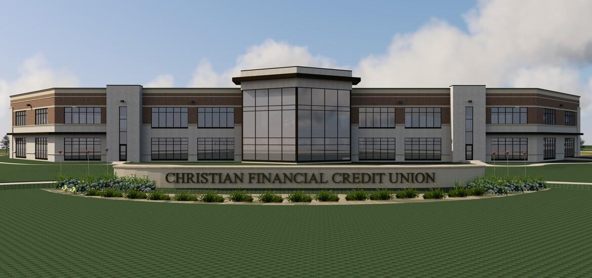 Christian Financial 080318.jpg