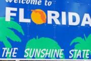welcome-to-florida011712.jpg