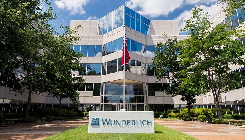 Wunderlich_Home_Office.jpg
