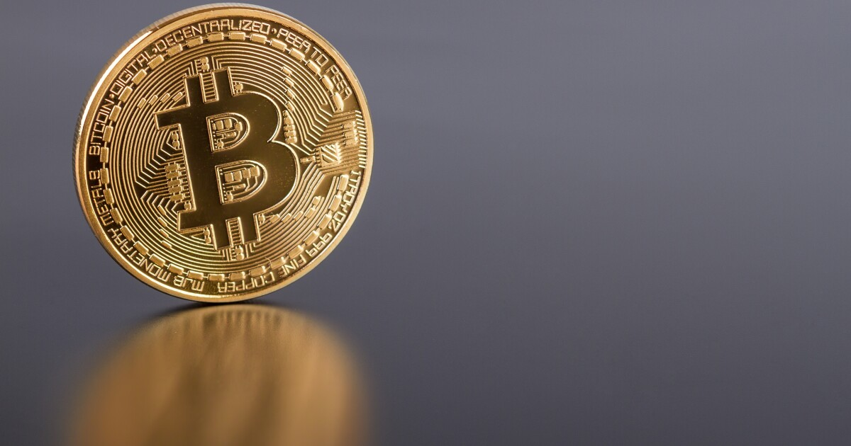 Payment Alliance adds crypto partner for bitcoin acceptance at ATMs