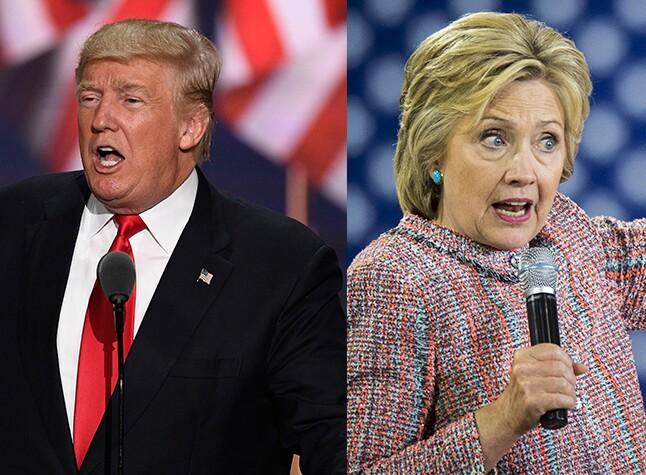 EBN-Slide-ClintonTrump2.jpg