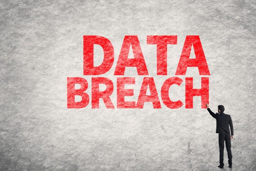 1. Breach Notification AdobeStock_75847001.jpeg