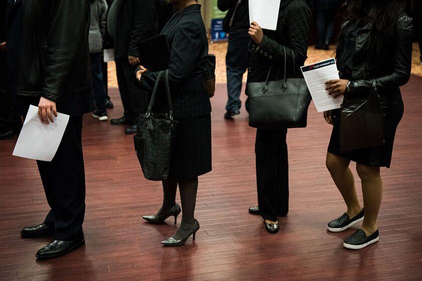 hiring.jobs.bloomberg.1.11.18.jpg