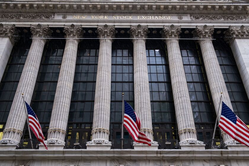 Though other issuers have submitted plans for CLO ETFs, AAA is the first to begin trading.