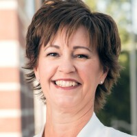 Kelly J. Todd is managing member and member in charge of forensic investigations at Forensic Strategic Solutions.