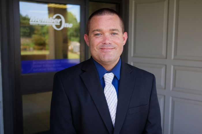 Ryan Bell, Member One FCU.jpg