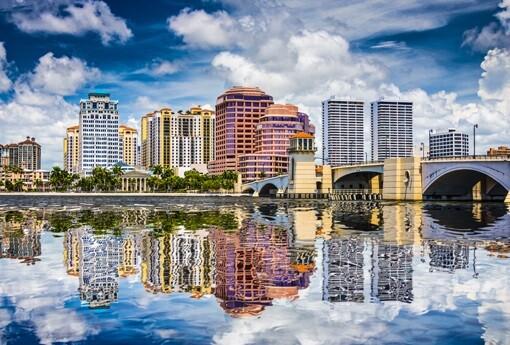Florida 15.jpg
