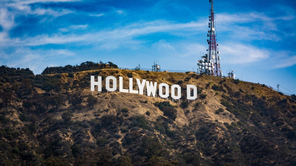 05-hollywoodsign-california-adobe.jpeg