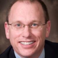 Johnson-David-StrategicVision-blog