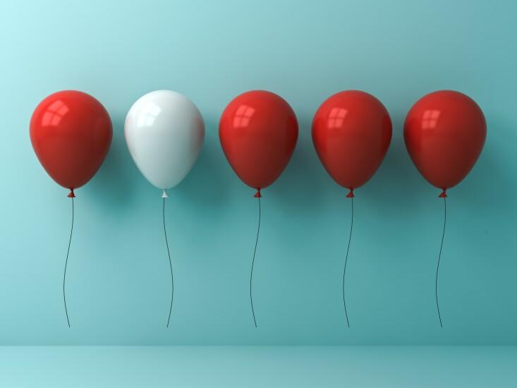 NMN122817-balloons.jpg