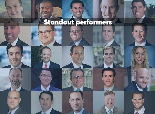 Top_25_Regional_Advisers_Under_40_2017_Maddy_Perkins_version_of_coverslide.jpg
