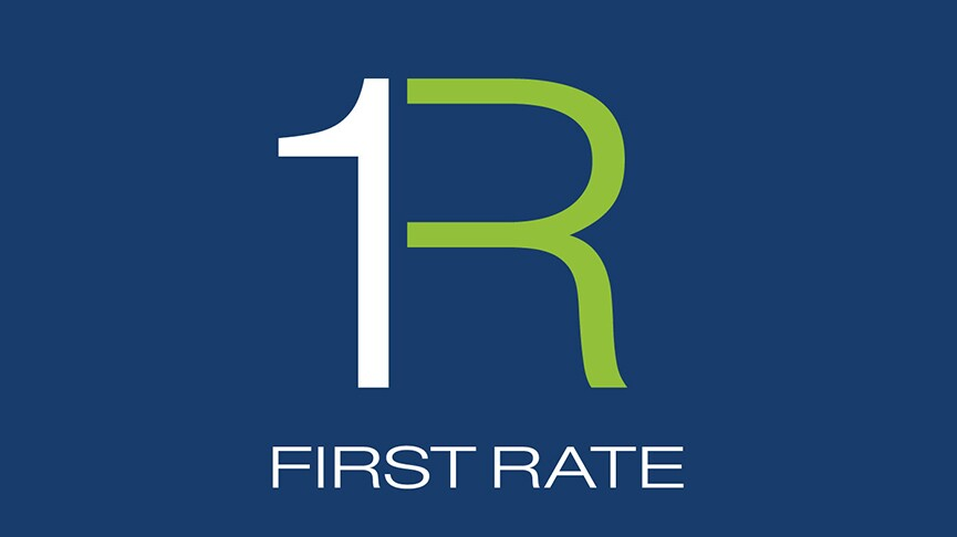 cropped/best-fintechs-2020-44-first-rate.jpg