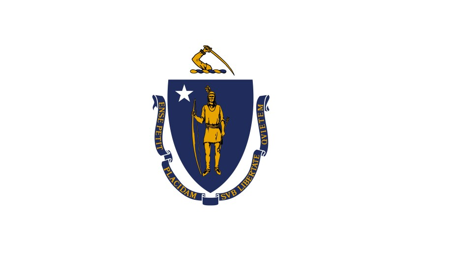 Massachusetts Flag.jpg