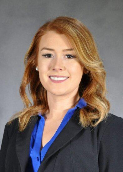 Megan Brady, Align CU.jpg