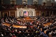 Congress-CROP.jpg