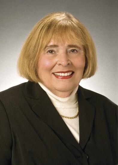 Mary Ann Melchers, ABNB FCU.jpg