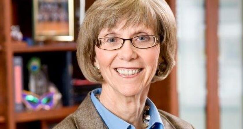 Puerto Rico bankruptcy Chief Mediator Barbara Houser