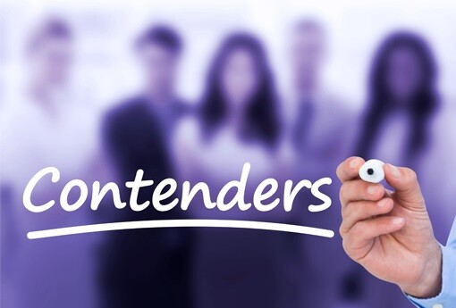 Contenders 12.jpg