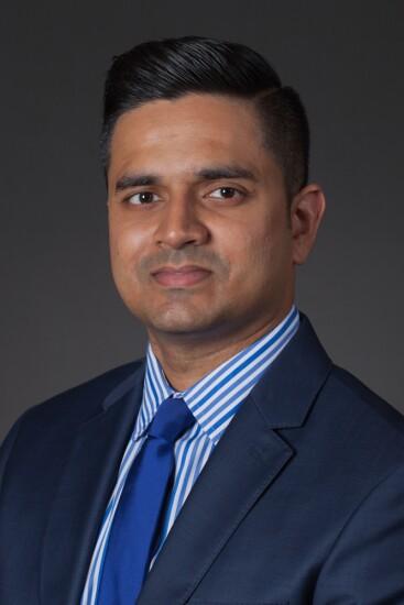 Patel-Digesh-MercadienGroup.jpg