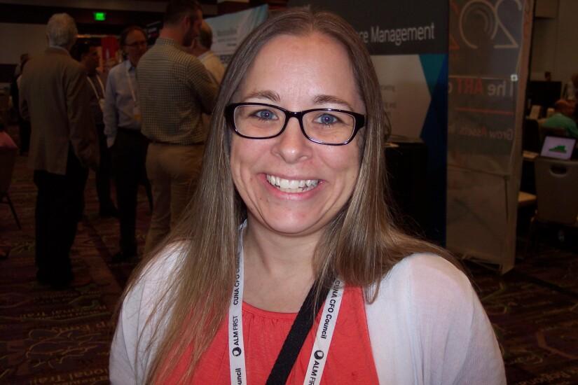 Amber Quinteros, IQ CU - 2018 CUNA CFO Council conference - CUJ 052518.jpg