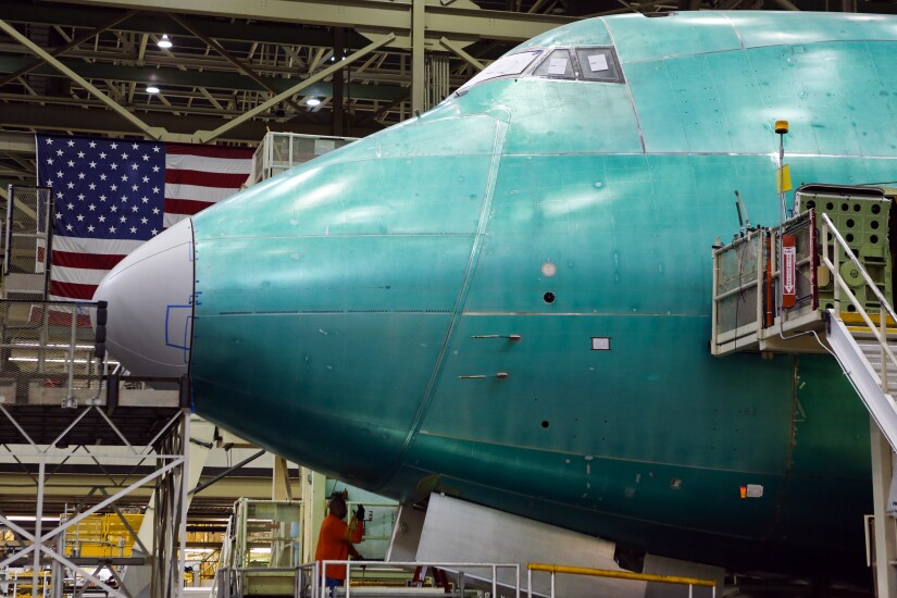 boeing-airplane