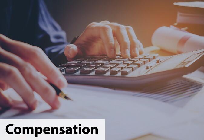 Compensation.LeadSlide.jpg